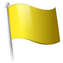yellow-flag-icone-9689-128